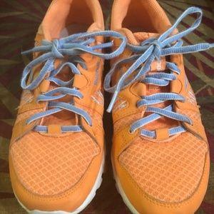 Reebok YourFLEX Training Shoes